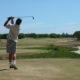 Healdsburg Golf Club