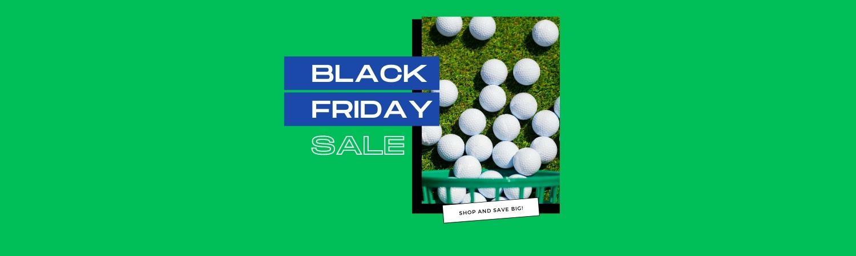 Black Friday Deals At Healdsburg Golf Club Healdsburg Golf Club